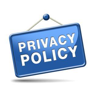 privacy policy di spiare.it