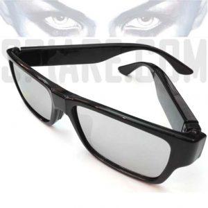 occhiali con telecamera
