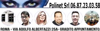 negozio-polinet-srl-spiare-roma-montesacro