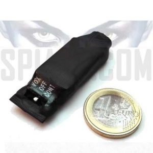 registratore-vocale-audio-spia