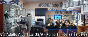 spiare-negozio-microspie-roma