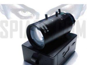 telecamera wifi