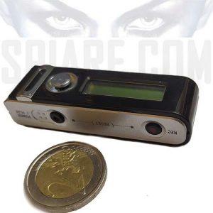 registratore-audio